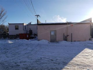 Photo 5: 1804 Broadway Avenue in Saskatoon: Buena Vista Commercial for sale : MLS®# SK799380