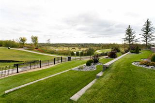 Photo 49: 52 PINNACLE Way: Rural Sturgeon County House for sale : MLS®# E4191436