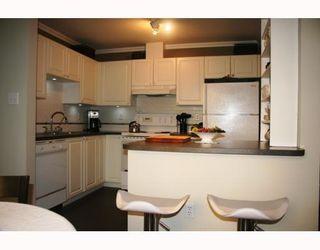 Photo 6: # 102 1128 6TH AV in New Westminster: Condo for sale : MLS®# V781012