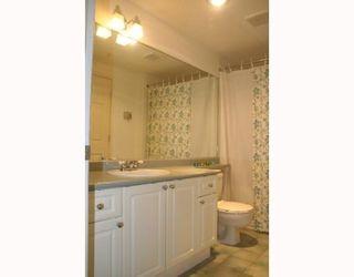 Photo 10: # 102 1128 6TH AV in New Westminster: Condo for sale : MLS®# V781012