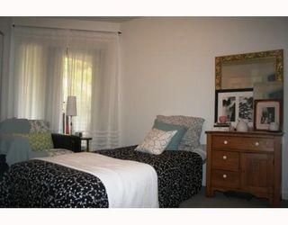 Photo 9: # 102 1128 6TH AV in New Westminster: Condo for sale : MLS®# V781012