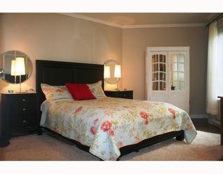 Photo 8: # 102 1128 6TH AV in New Westminster: Condo for sale : MLS®# V781012