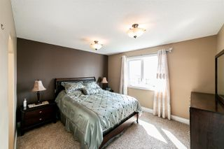 Photo 40: 44 NORTHSTAR Close: St. Albert House for sale : MLS®# E4191620