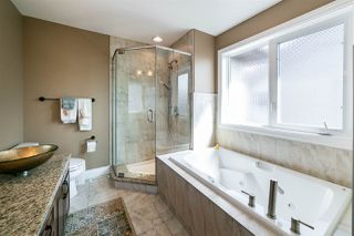 Photo 43: 44 NORTHSTAR Close: St. Albert House for sale : MLS®# E4191620