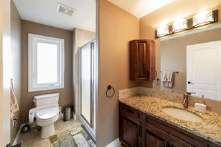 Photo 24: 44 NORTHSTAR Close: St. Albert House for sale : MLS®# E4191620