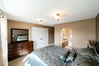 Photo 41: 44 NORTHSTAR Close: St. Albert House for sale : MLS®# E4191620