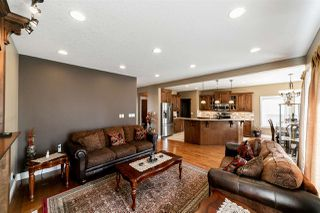 Photo 39: 44 NORTHSTAR Close: St. Albert House for sale : MLS®# E4191620