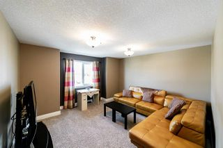 Photo 18: 44 NORTHSTAR Close: St. Albert House for sale : MLS®# E4191620