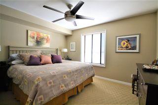 Photo 15: 501 10011 110 Street NW in Edmonton: Zone 12 Condo for sale : MLS®# E4192639