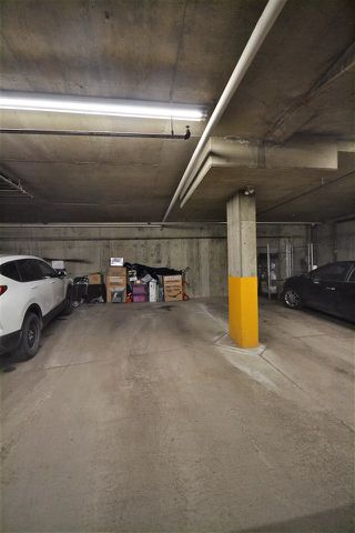 Photo 35: 501 10011 110 Street NW in Edmonton: Zone 12 Condo for sale : MLS®# E4192639