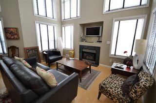 Photo 10: 501 10011 110 Street NW in Edmonton: Zone 12 Condo for sale : MLS®# E4192639