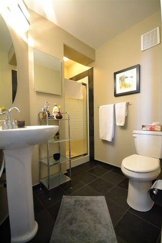 Photo 19: 501 10011 110 Street NW in Edmonton: Zone 12 Condo for sale : MLS®# E4192639