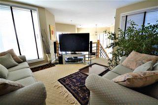 Photo 22: 501 10011 110 Street NW in Edmonton: Zone 12 Condo for sale : MLS®# E4192639