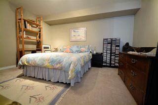 Photo 20: 501 10011 110 Street NW in Edmonton: Zone 12 Condo for sale : MLS®# E4192639