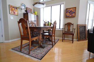 Photo 6: 501 10011 110 Street NW in Edmonton: Zone 12 Condo for sale : MLS®# E4192639