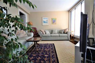 Photo 21: 501 10011 110 Street NW in Edmonton: Zone 12 Condo for sale : MLS®# E4192639