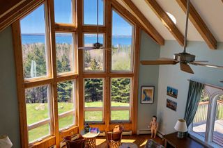 Photo 11: 89 Enslow Road in Blue Rocks: 405-Lunenburg County Residential for sale (South Shore)  : MLS®# 202007656
