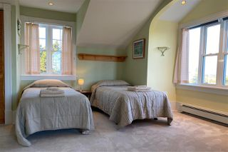 Photo 18: 89 Enslow Road in Blue Rocks: 405-Lunenburg County Residential for sale (South Shore)  : MLS®# 202007656