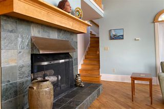 Photo 14: 89 Enslow Road in Blue Rocks: 405-Lunenburg County Residential for sale (South Shore)  : MLS®# 202007656