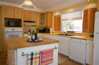Photo 7: 89 Enslow Road in Blue Rocks: 405-Lunenburg County Residential for sale (South Shore)  : MLS®# 202007656