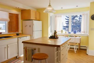 Photo 8: 89 Enslow Road in Blue Rocks: 405-Lunenburg County Residential for sale (South Shore)  : MLS®# 202007656