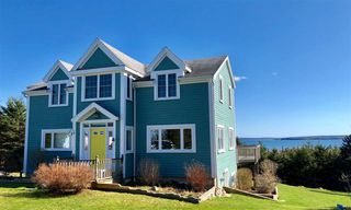 Photo 3: 89 Enslow Road in Blue Rocks: 405-Lunenburg County Residential for sale (South Shore)  : MLS®# 202007656