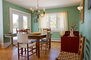 Photo 10: 89 Enslow Road in Blue Rocks: 405-Lunenburg County Residential for sale (South Shore)  : MLS®# 202007656