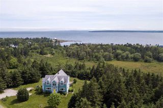 Photo 28: 89 Enslow Road in Blue Rocks: 405-Lunenburg County Residential for sale (South Shore)  : MLS®# 202007656