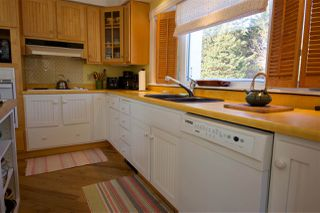 Photo 6: 89 Enslow Road in Blue Rocks: 405-Lunenburg County Residential for sale (South Shore)  : MLS®# 202007656
