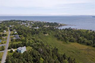 Photo 29: 89 Enslow Road in Blue Rocks: 405-Lunenburg County Residential for sale (South Shore)  : MLS®# 202007656