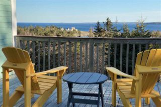 Photo 2: 89 Enslow Road in Blue Rocks: 405-Lunenburg County Residential for sale (South Shore)  : MLS®# 202007656