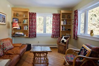 Photo 5: 89 Enslow Road in Blue Rocks: 405-Lunenburg County Residential for sale (South Shore)  : MLS®# 202007656