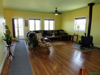 Photo 17: 4144 SANDY POINT Road in Jordan Bay: 407-Shelburne County Residential for sale (South Shore)  : MLS®# 202008366