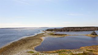 Photo 10: 4144 SANDY POINT Road in Jordan Bay: 407-Shelburne County Residential for sale (South Shore)  : MLS®# 202008366