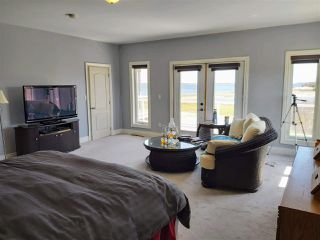 Photo 26: 4144 SANDY POINT Road in Jordan Bay: 407-Shelburne County Residential for sale (South Shore)  : MLS®# 202008366
