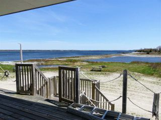 Photo 5: 4144 SANDY POINT Road in Jordan Bay: 407-Shelburne County Residential for sale (South Shore)  : MLS®# 202008366