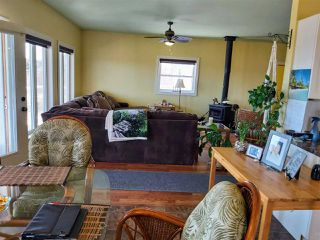 Photo 14: 4144 SANDY POINT Road in Jordan Bay: 407-Shelburne County Residential for sale (South Shore)  : MLS®# 202008366