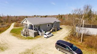 Photo 3: 4144 SANDY POINT Road in Jordan Bay: 407-Shelburne County Residential for sale (South Shore)  : MLS®# 202008366