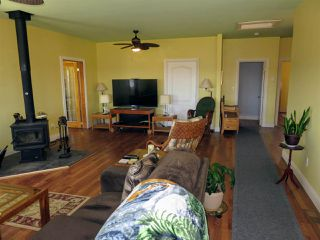 Photo 16: 4144 SANDY POINT Road in Jordan Bay: 407-Shelburne County Residential for sale (South Shore)  : MLS®# 202008366