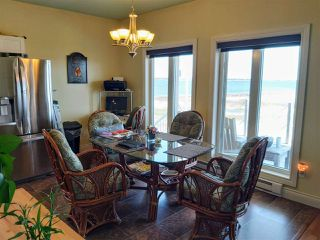 Photo 13: 4144 SANDY POINT Road in Jordan Bay: 407-Shelburne County Residential for sale (South Shore)  : MLS®# 202008366