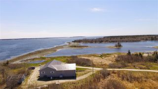 Photo 2: 4144 SANDY POINT Road in Jordan Bay: 407-Shelburne County Residential for sale (South Shore)  : MLS®# 202008366