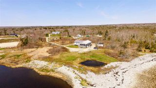 Photo 6: 4144 SANDY POINT Road in Jordan Bay: 407-Shelburne County Residential for sale (South Shore)  : MLS®# 202008366