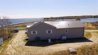 Photo 8: 4144 SANDY POINT Road in Jordan Bay: 407-Shelburne County Residential for sale (South Shore)  : MLS®# 202008366