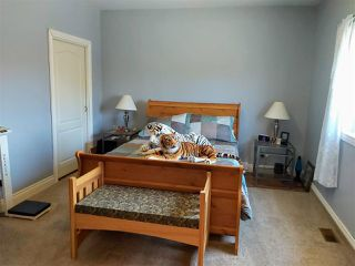 Photo 23: 4144 SANDY POINT Road in Jordan Bay: 407-Shelburne County Residential for sale (South Shore)  : MLS®# 202008366