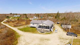 Photo 7: 4144 SANDY POINT Road in Jordan Bay: 407-Shelburne County Residential for sale (South Shore)  : MLS®# 202008366