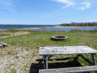 Photo 11: 4144 SANDY POINT Road in Jordan Bay: 407-Shelburne County Residential for sale (South Shore)  : MLS®# 202008366