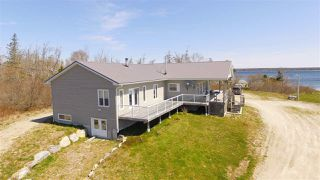 Photo 4: 4144 SANDY POINT Road in Jordan Bay: 407-Shelburne County Residential for sale (South Shore)  : MLS®# 202008366