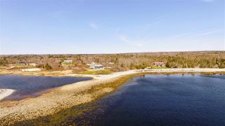 Photo 9: 4144 SANDY POINT Road in Jordan Bay: 407-Shelburne County Residential for sale (South Shore)  : MLS®# 202008366