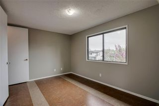 Photo 33: 23 SUNVALE Court SE in Calgary: Sundance Detached for sale : MLS®# C4297368