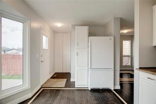 Photo 21: 23 SUNVALE Court SE in Calgary: Sundance Detached for sale : MLS®# C4297368